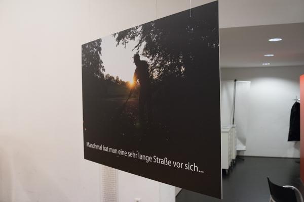 Fototreff Westblick